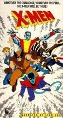 Pryde of the X-Men