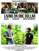 Living on One Dollar                                  (2013)