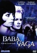 Baba Yaga   [Region 1] [US Import] [NTSC]