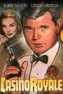 Casino Royale (1954)