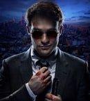 "Daredevil / Matthew ""Matt"" Murdock (Charlie Cox)"
