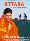 Uttara