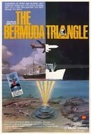 The Bermuda Triangle                                  (1978)