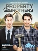 Property Brothers                                  (2011- )