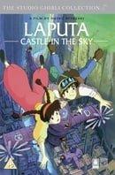 Laputa: Castle in the Sky