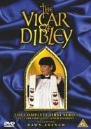 Vicar of Dibley: Complete Series 1