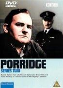 Porridge - Series 2