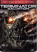 Terminator Salvation (SteelBook)