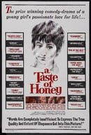 A Taste of Honey                                  (1961)