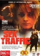 Sex Traffic                                  (2004- )