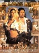 Conquest                                  (1996)