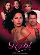 Rubí                                  (2004- )