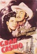 Gran Casino                                  (1947)