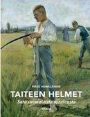 Taiteen helmet - Sata suomalaista maalausta
