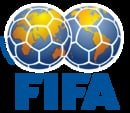 Football - [Soccer]