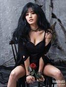 Jae-kyung Kim
