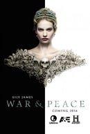 War & Peace                                  (2016-2016)