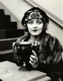 Mildred Davis