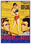Poor, But Handsome                                  (1957)