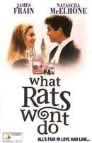 What Rats Won