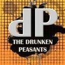The Drunken Peasants                                  (2014- )