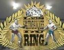 Les saltimbanques du ring