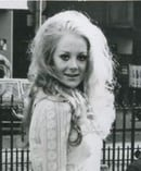 Zena Clifton