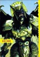 Goldar