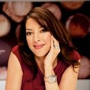 Leslie Blodgett - CEO of BareMinerals - Hot Business Women