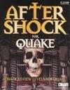 Quake Aftershock(Missionpack)