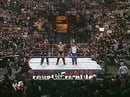 The Royal Rumble (WWF, Royal Rumble 2000)