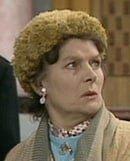 Hilda Fenemore