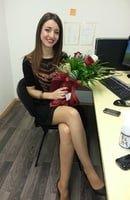Milena Antovska