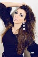 Daniela Jovanovic