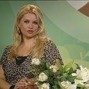 Jasmina Nikova