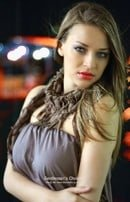 Dragana Cuprina