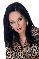 Natasha Aleksoska