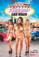 All American Bikini Car Wash