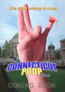 The Connecticut Poop Movie                                  (2006)