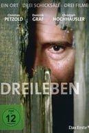 """""""Dreileben"""" Eine Minute Dunkel"""