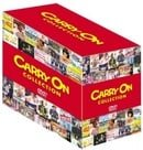 Carry On - The Ultimate Carry On