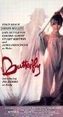 Butterfly (1982)