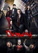 Demons                                  (2009-2009)