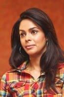 Malika Sheravat