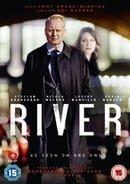 River                                  (2015-2015)