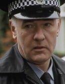 Sgt. Arthur Hanlon