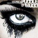Songs in the Key of Love & Hate, Vol. 4