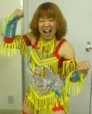 Kaori Yoneyama