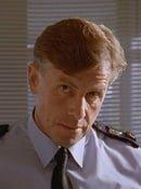 Sgt. Don Brady