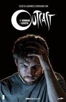 Outcast                                  (2016- )